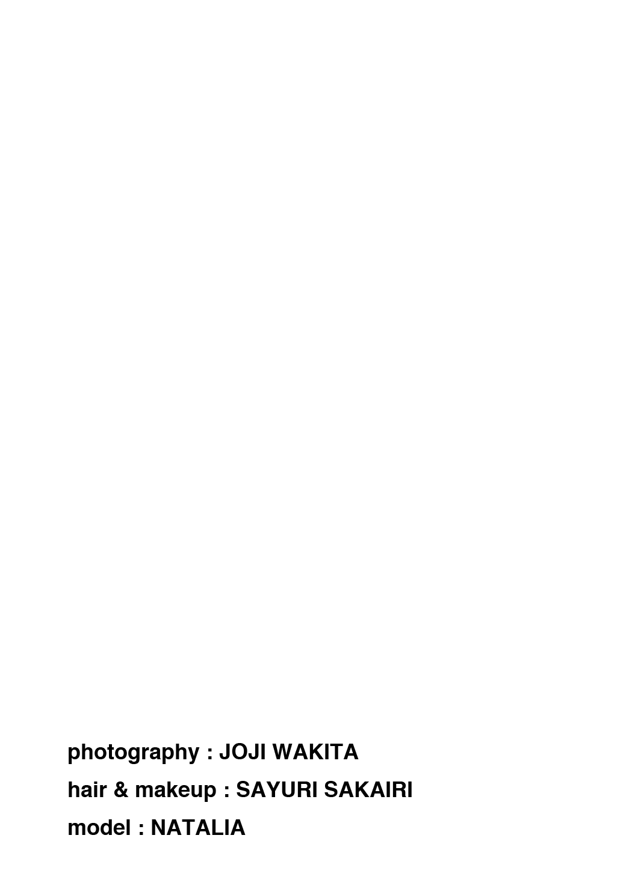 2016sscredit