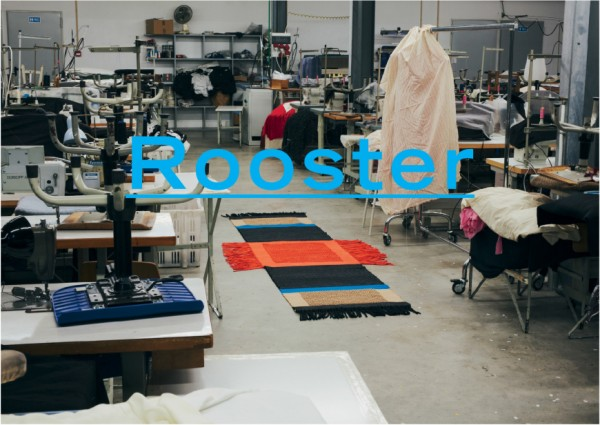 Reality-Studio-Loobook-AW1718-6-870x616